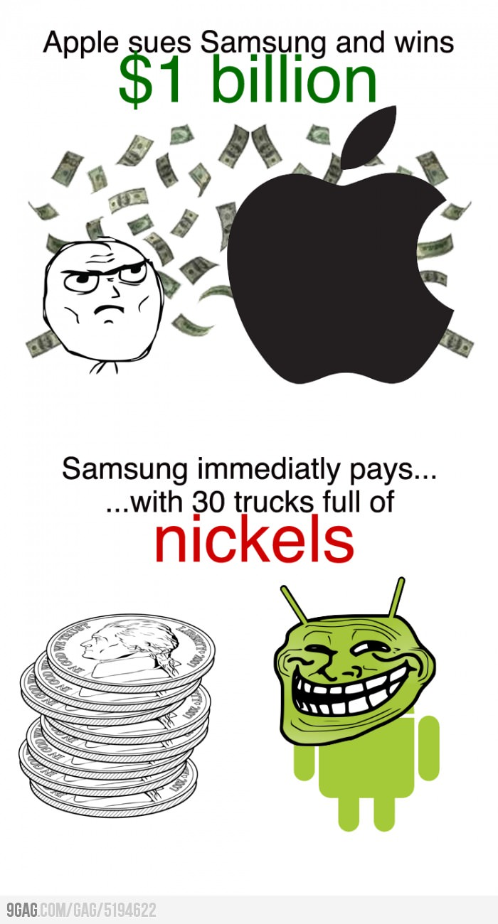nickels1.jpg