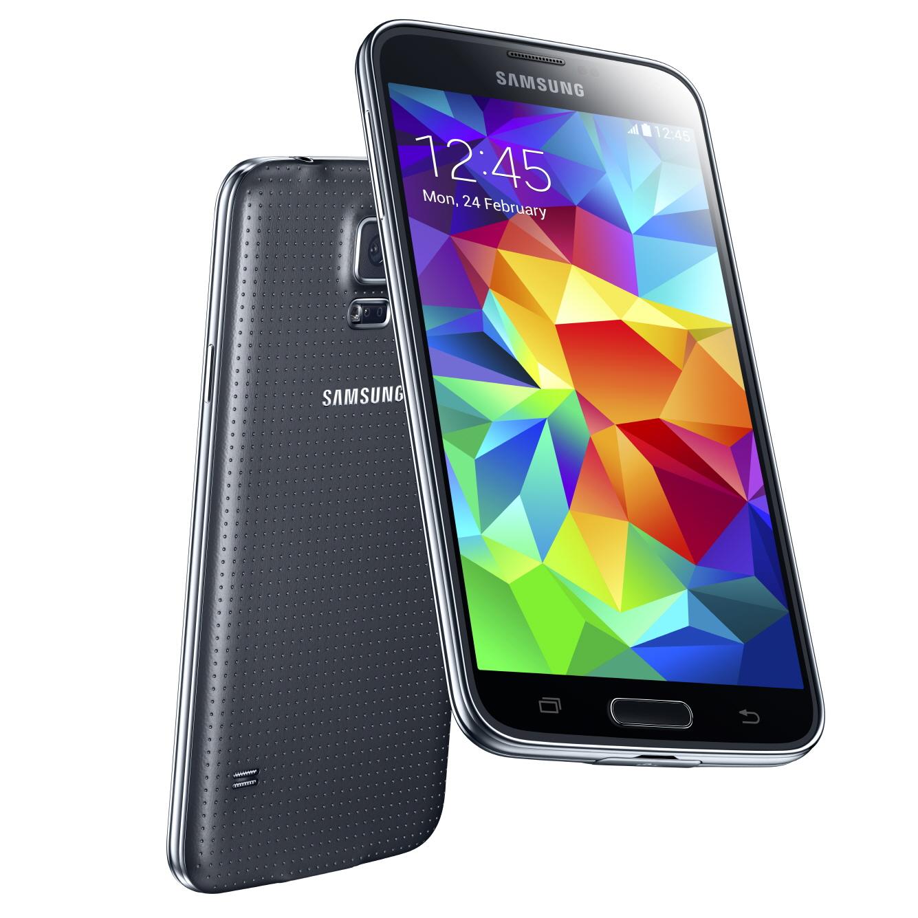 Samsung Galaxy 5S... akarom mondani S5 - Androlib blog. Bipp! 83c72b28b1