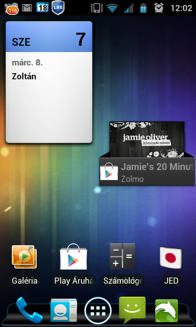 screenshot play.png