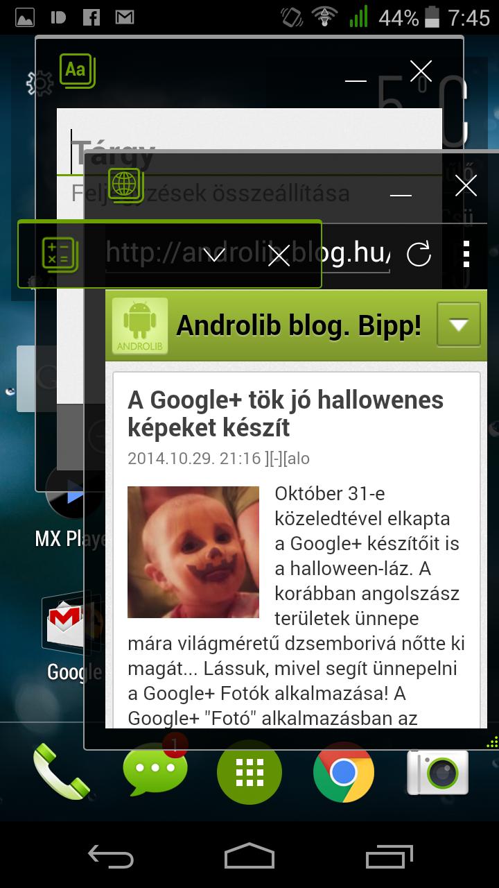 screenshot_2014-10-30-07-45-33.png