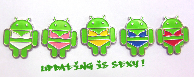 updating_is_sexy.jpg