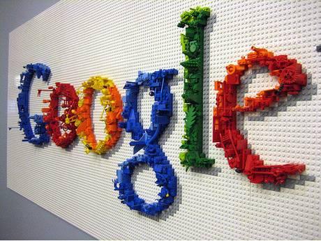 google-nyc01.jpg