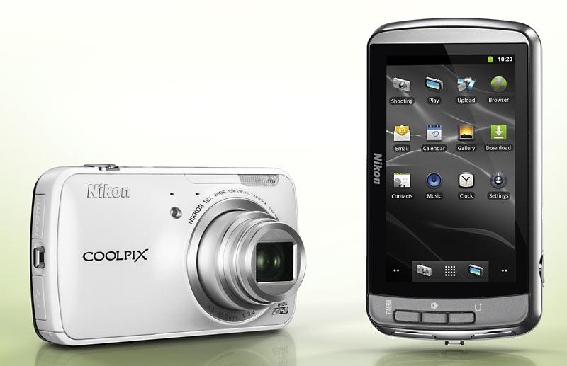 nikon-s800c-life-800.jpg