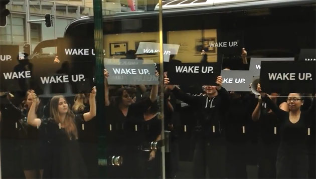 samsung-wake-up.jpg