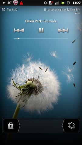 screenshot_2012-06-25_1327kicsi.png