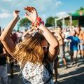 Újabb világsztárok a STRAND Fesztiválon