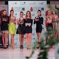 Csillogás, luxus, divat és profizmus