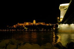 Ettől tuti fejreállsz! Virtuális Budapest