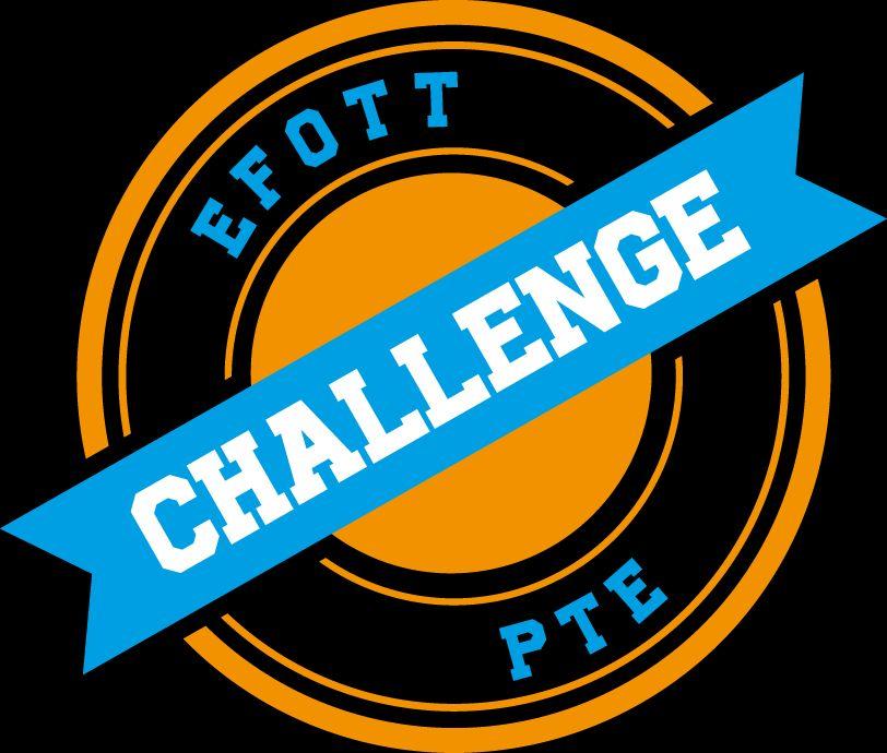 efott_challenge.jpg