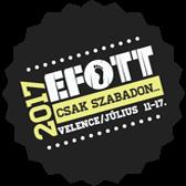 efott_logo.png