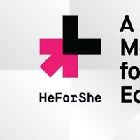 #HeForShe - jó-e a pozitív diszkrimináció?