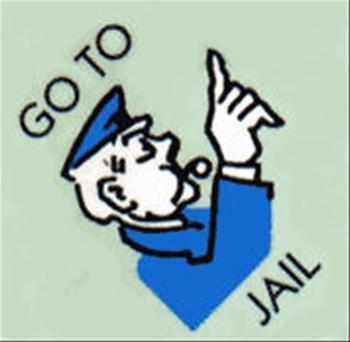 556781070_chicago_mls_jail_answer_1_xlarge.jpeg