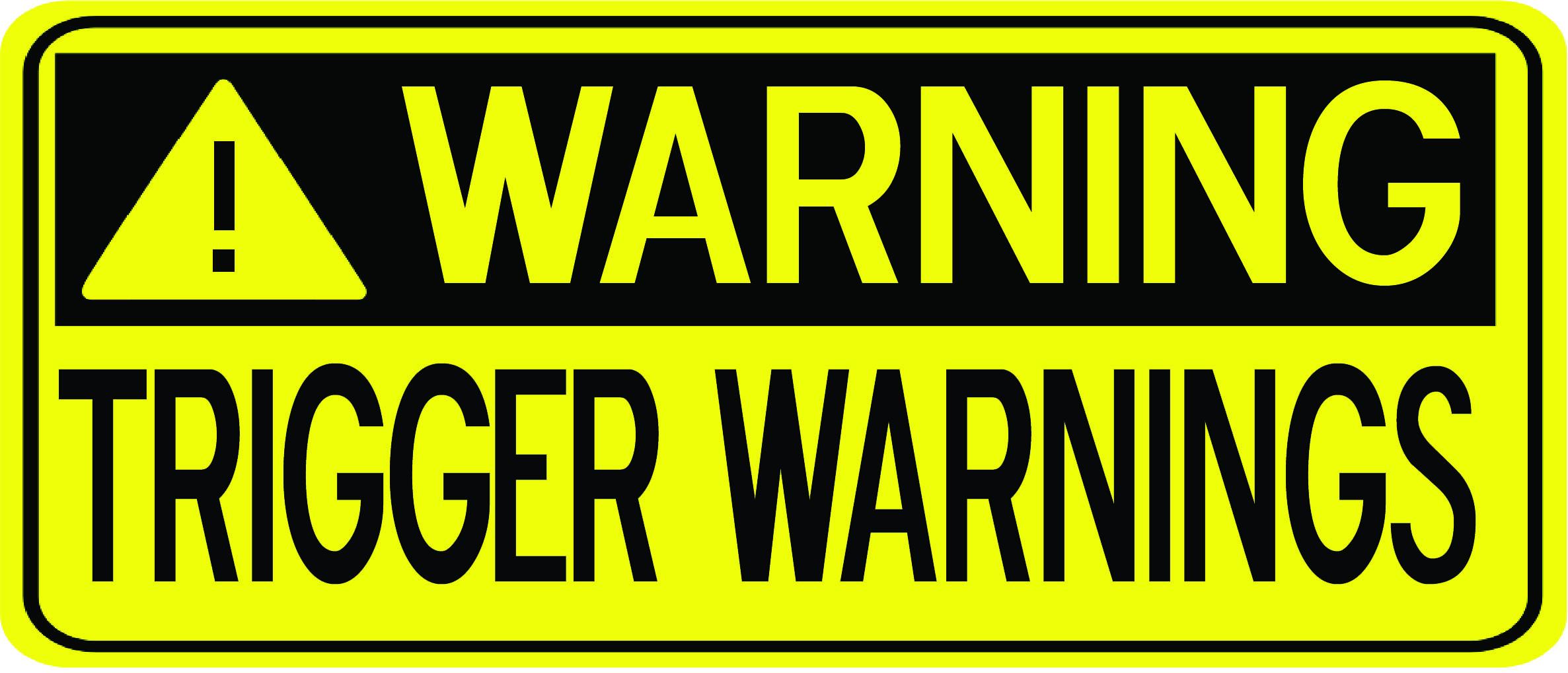 warning-trigger-warnings.jpg
