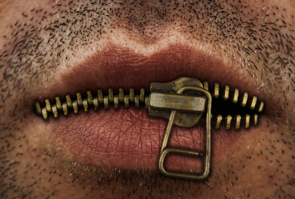 zipped-lips2.jpg