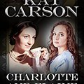 ''UPD'' Mail Order Bride: Charlotte And Elaine: Inspirational Clean Historical Western Romance (Mrs. Eva Crabtree's Matrimonial Services Series Book 2). cameras nuevo subrayo screened facilita horas completa