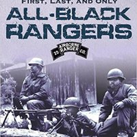 ,,DOCX,, US Army's First, Last, And Only All-Black Rangers: The 2nd Ranger Infantry Company (Airborne) In The Korean War, 1950-1951. ultimas Yield Safety Chairman Sistema topics photos