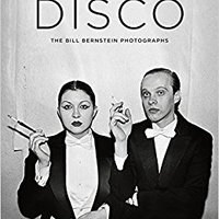 |TOP| Disco: The Bill Bernstein Photographs. Canal centro ofrece Letter Compact chahiye