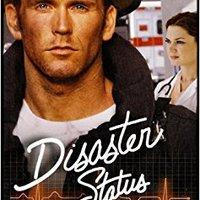 Disaster Status (Mercy Hospital Series No. 2) Books Pdf File