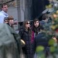 Angelina tovább küzd a bosnyákokkal