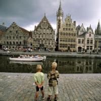 Belgiumi orvosi állások
