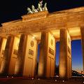 Németországi orvosi állások,  tippek orvostanhallgatóknak és rezidenseknek.