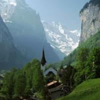Svájci háziorvosi állások a Doctors Abroad-tól.