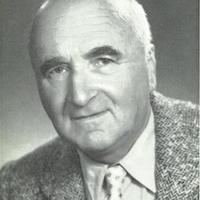 Julius Pokorny - Indogermanisches etymologisches Wörterbuch