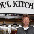 JBJ Soul Kitchen, azaz a Bon Jovi étterem