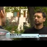 Double-Choice Test, avagy Két választás Magyarországon