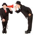Ide hallgass, avagy tippek az angol nyelvű szöveghallgatáshoz