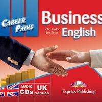 Gazdasági angol kardió edzés, avagy gyúrj a vizsgára