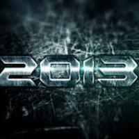 Majd meglátjuk, avagy előrejelzések 2013-ra