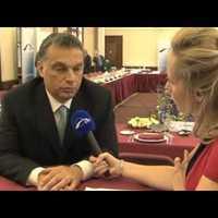 Riding the Retro Wave, avagy hallgass magyar politikust, ha érteni akarod a listeninget