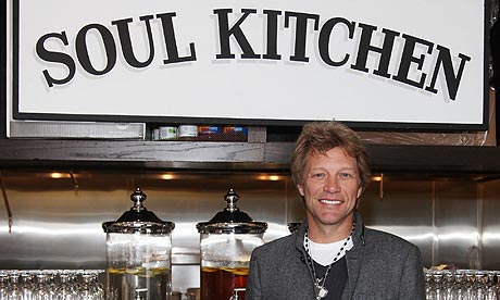 JBJ_Soul-Kitchen.jpg