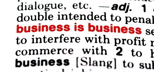 business-basics.jpg