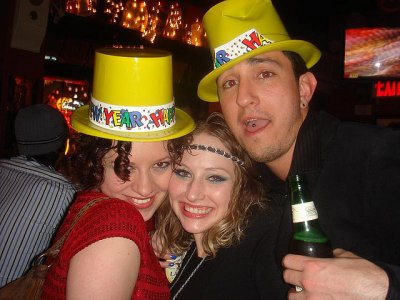 new-years-eve-party-drunk-hats-new-york.jpg