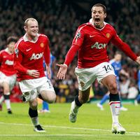 Az MU kettős sikerrel búcsúztatta a Chelsea-t