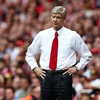 Wenger: Akár újabb 14 évig irányítanám az Arsenalt