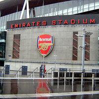 A Nuggets és a Rams tulajdonosa már az Arsenalé is