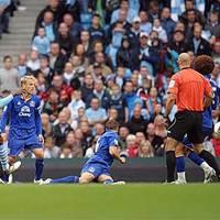Mancini cseréi hozták a Man. City sikerét