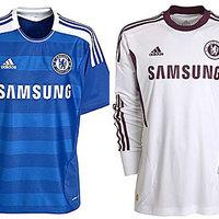 """Chelsea: """"becsíkosodnak"""" - íme a londoniak jövő évi szerelése"""