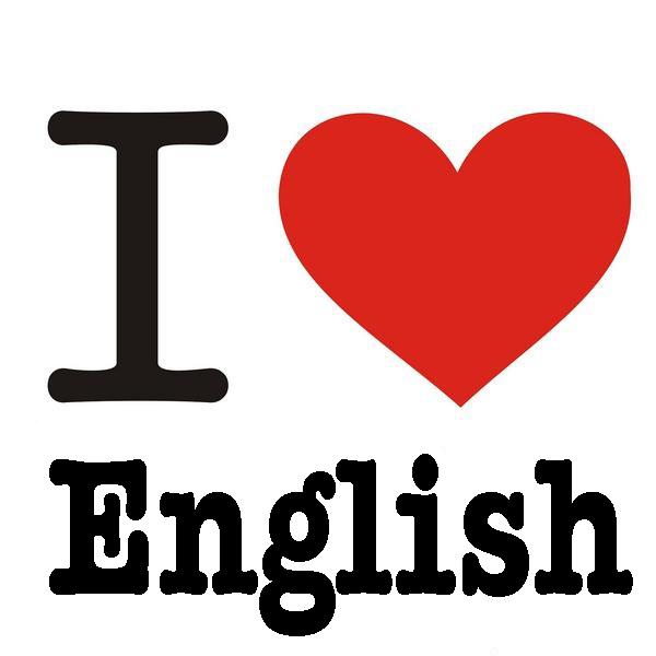 i_love_english.jpg