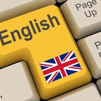 24 érdekes tény az angol nyelvről