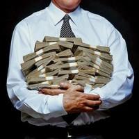 Ki lett idén Nagy-Britannia leggazdagabb embere?