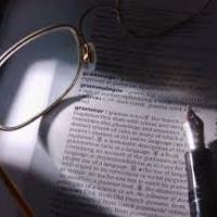 Új szavak az Oxford Dictionary szótár online változatában