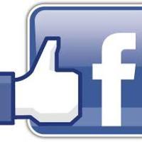 10 éves a Facebook