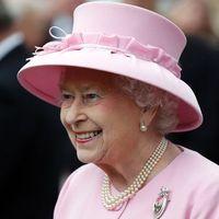 10 érdekesség II. Erzsébet királynőről