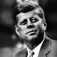 20 Facts about John F. Kennedy