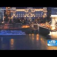 Alice Cooper és Budapest