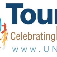 A Turizmus Világnapja - World Tourism Day